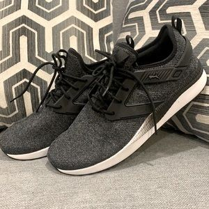 New Puma Pacer Next Excel VariKnit Running Shoes